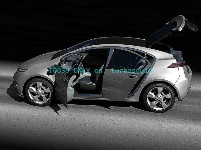 Chevrolet_volt_4.jpg