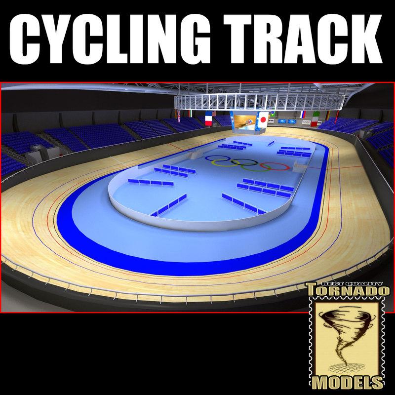 CyclingTrack__View00.jpg