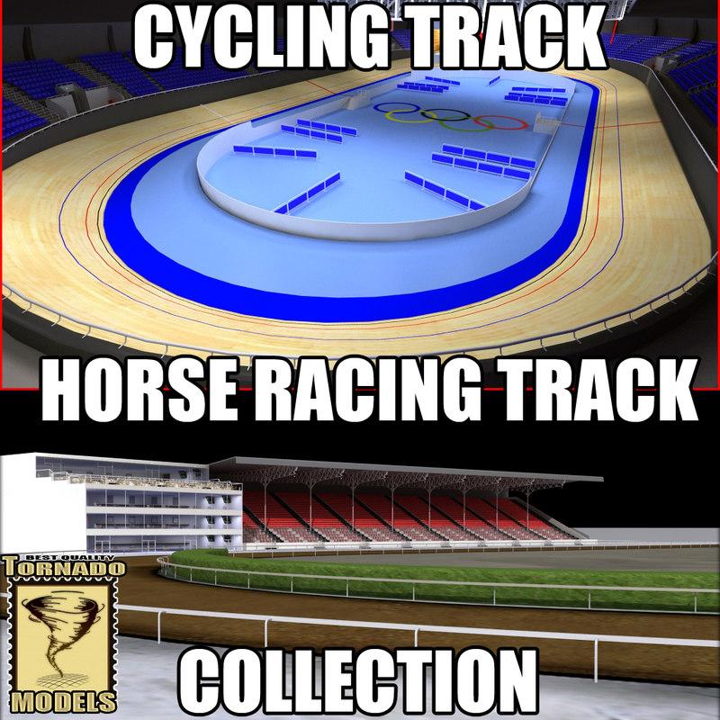 CyclingnHorseCollection.jpg