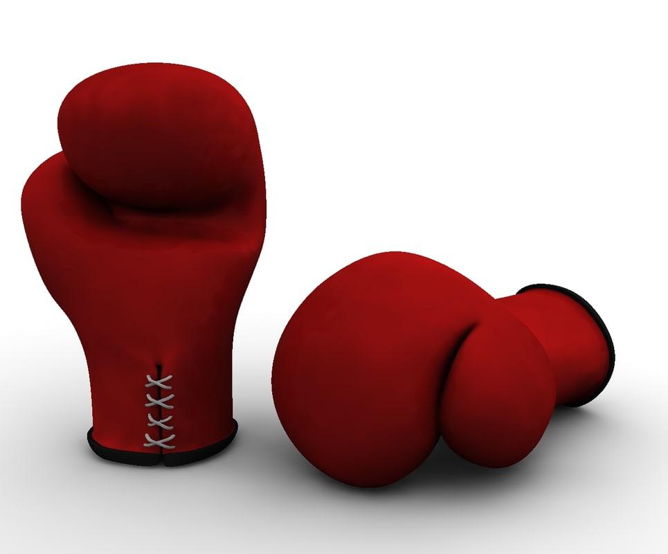 Gloves_90001.jpg