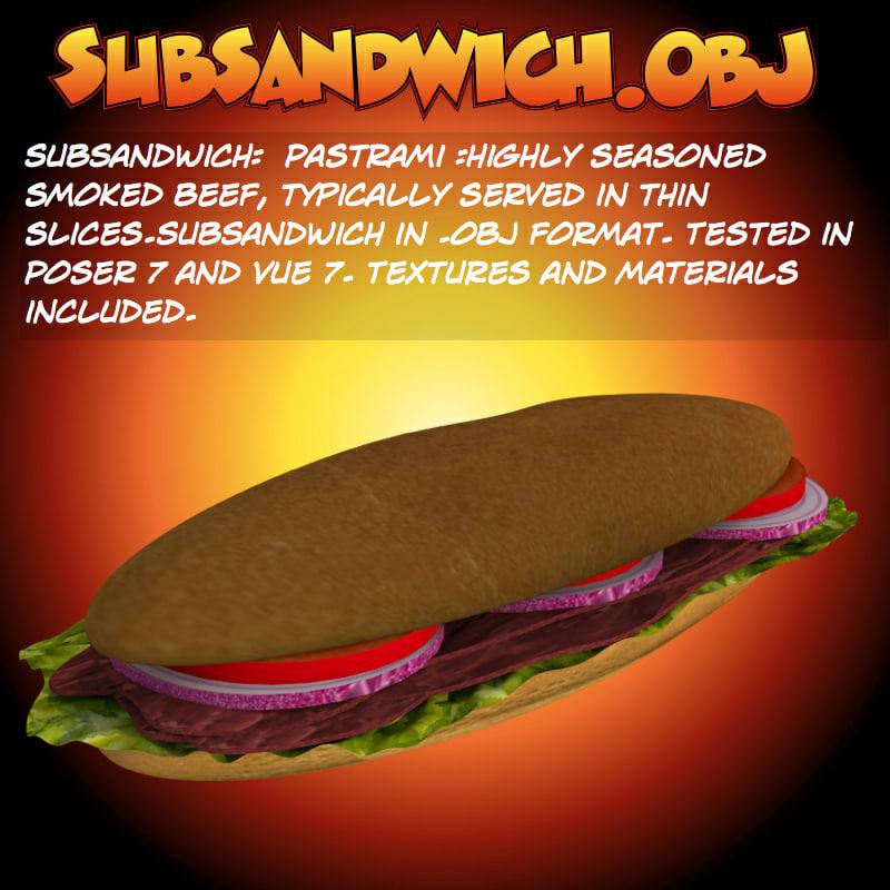 SubSandwich-L.jpg
