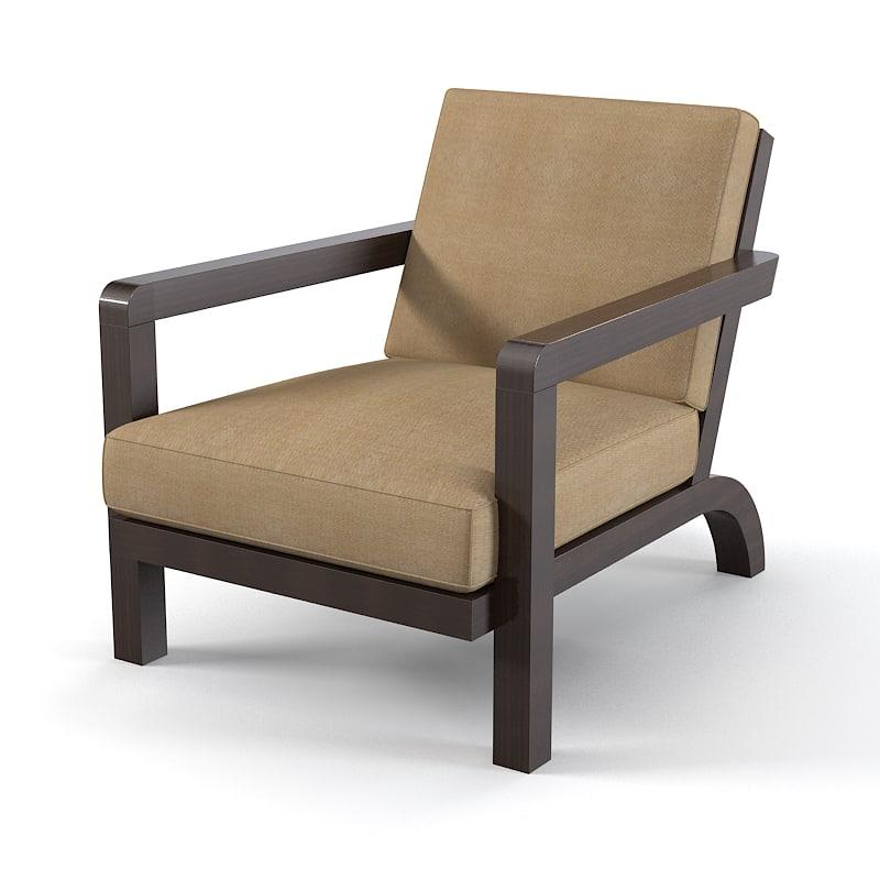 flexform 3d models. Black Bedroom Furniture Sets. Home Design Ideas