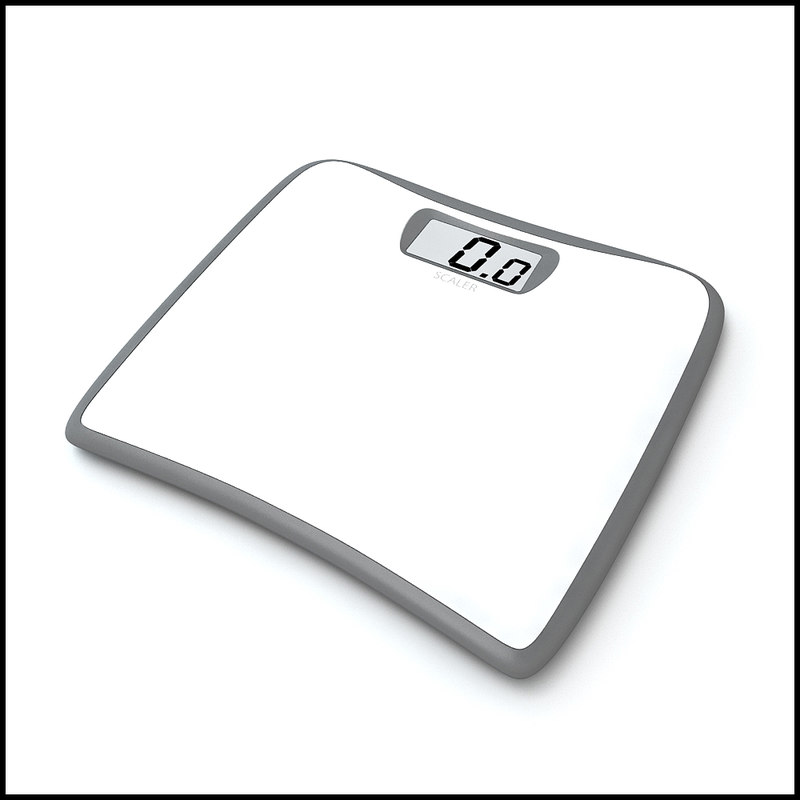 Bathroom Scale_03_01.jpg