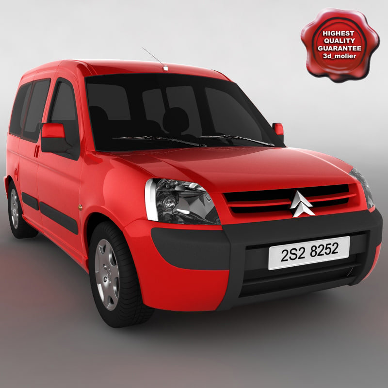 Citroen_Berlingo_00.jpg