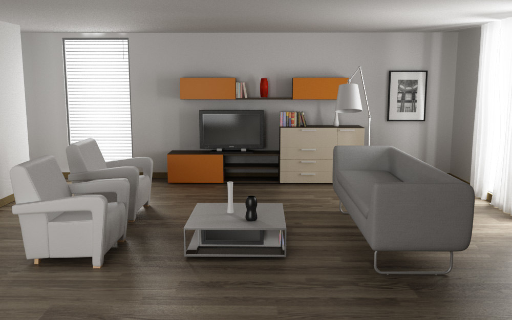 3ds max living room 01c for 3d max interior living room