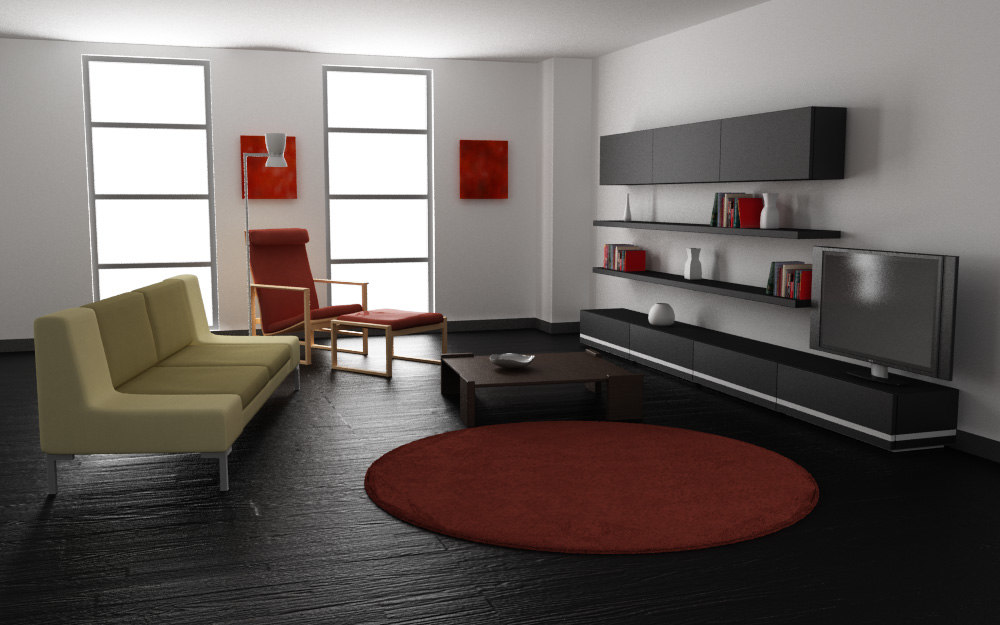 Living room Set 02 A.jpg