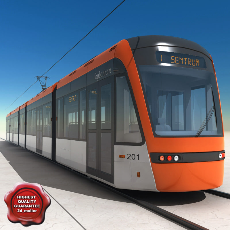 Low-floor_light_rail_vehicle_Variobahn_Bybanen_V3_00.jpg