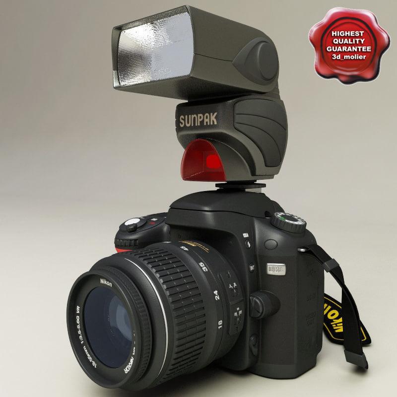 Nikon_D80_and_Sunpak_PZ40X_00.jpg
