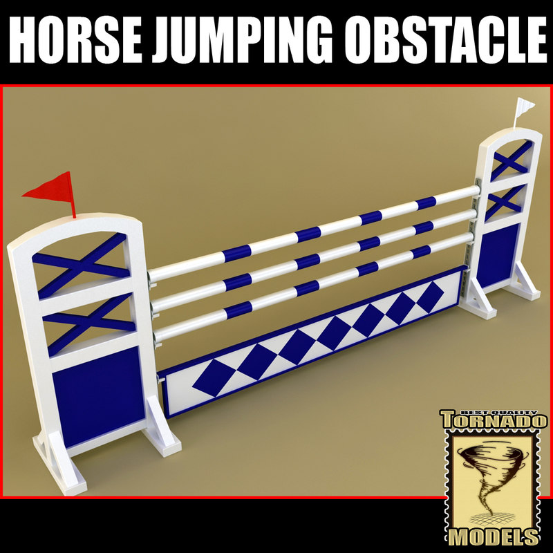 Obstacle07_00.jpg
