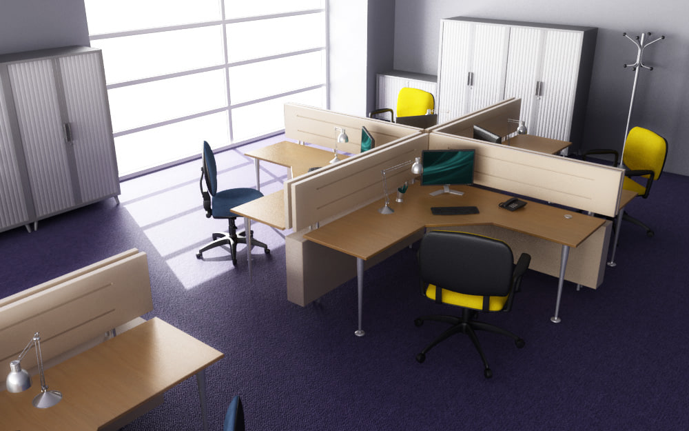 Office Set 01 C.jpg