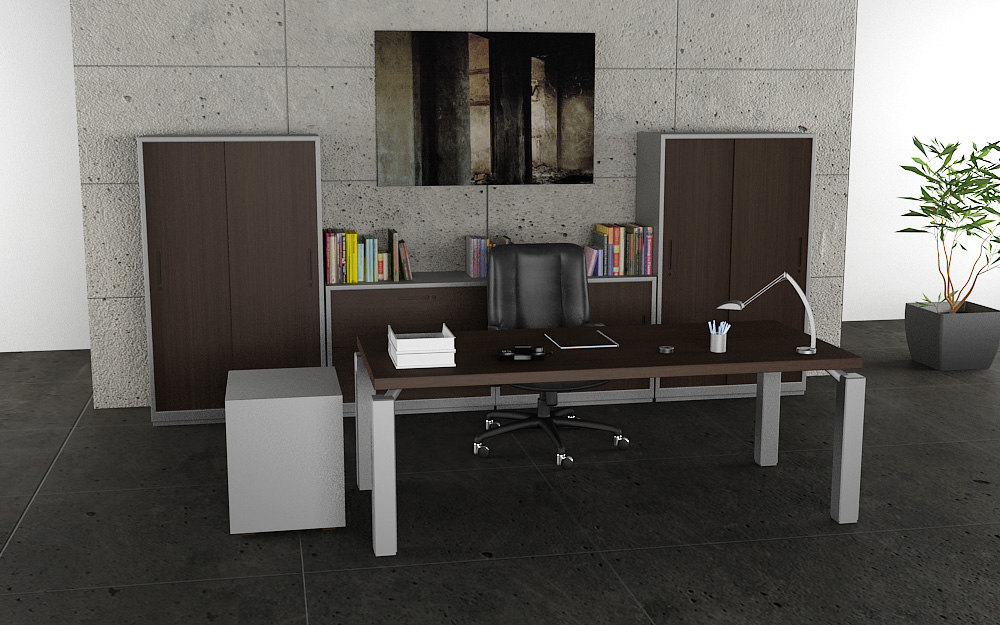 Office Set 05 B.jpg