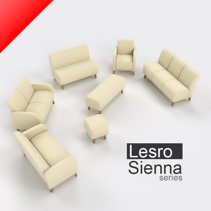 SIENNA_01.jpg