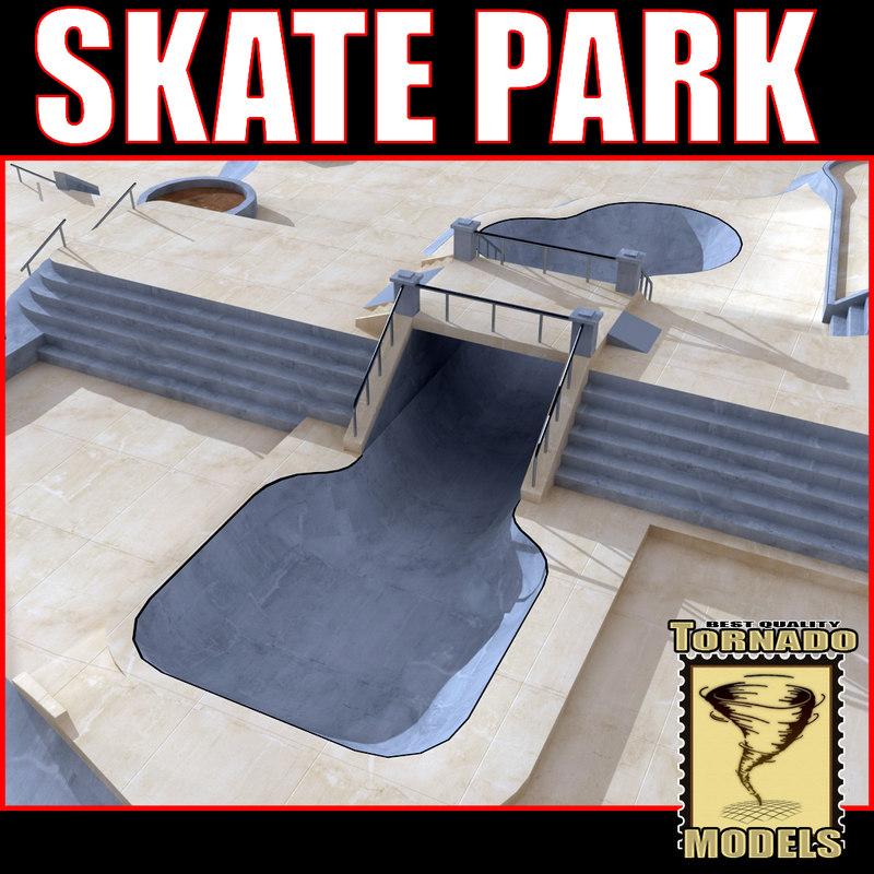 SkatePark_2__View00.jpg