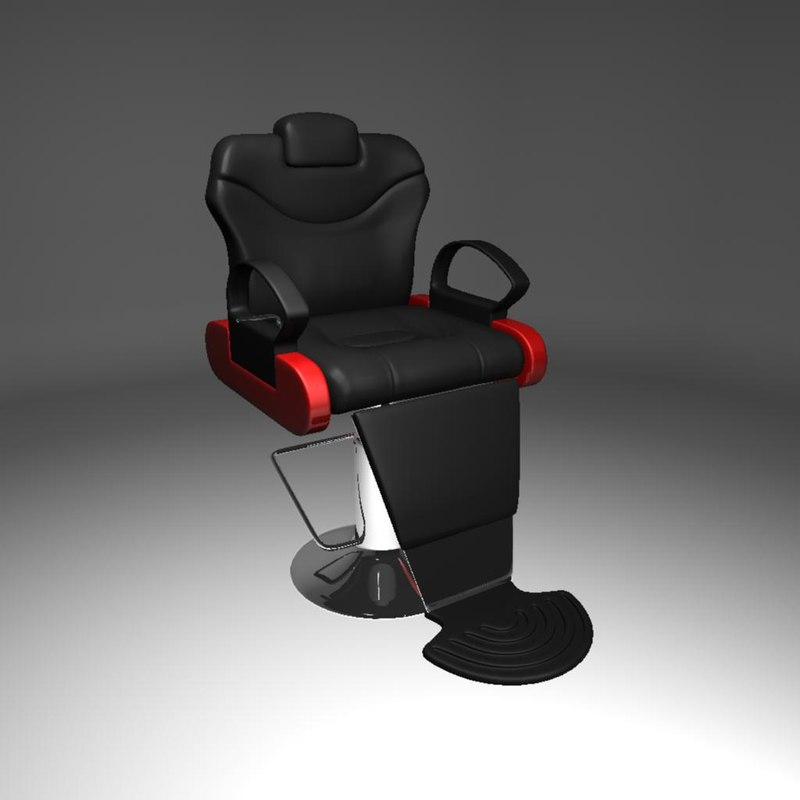coiffeur chair.jpg