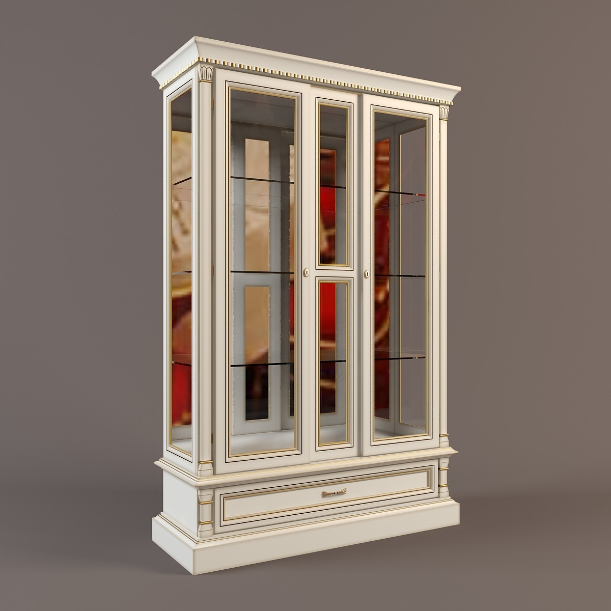 cupboard2_2.jpg