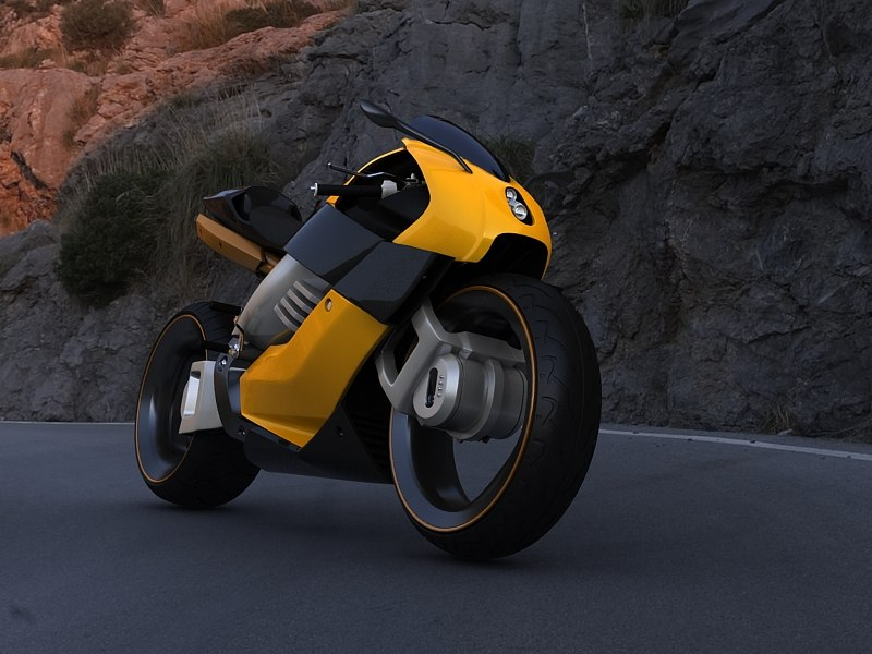 motorcycle concept 00.jpg