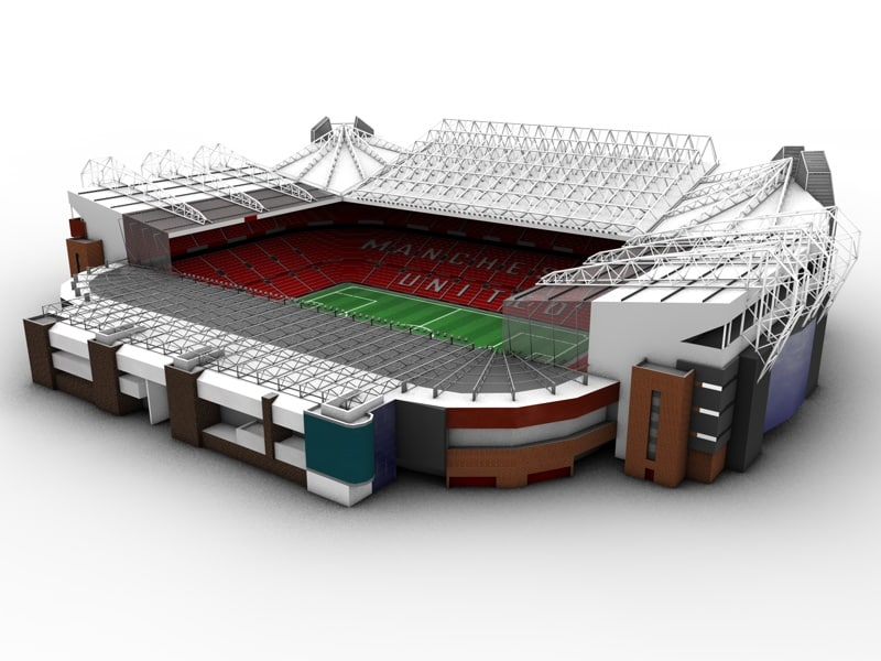 old_trafford_stadium.jpg
