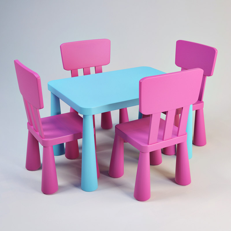image gallery mammut ikea. Black Bedroom Furniture Sets. Home Design Ideas