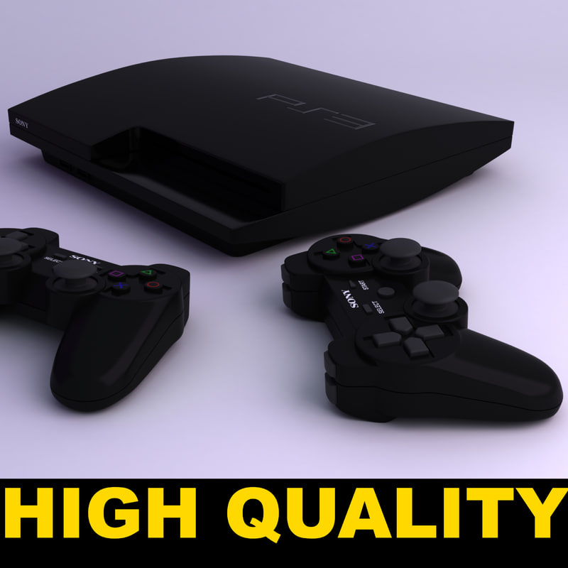 sonyps3front.jpg