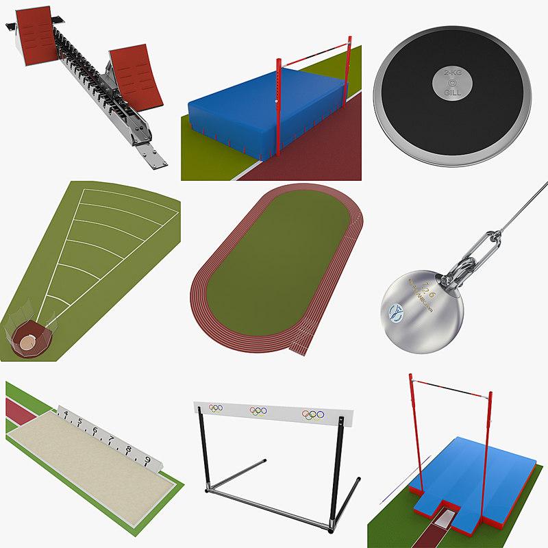 AthleticsEquipmentCollection_1.jpg