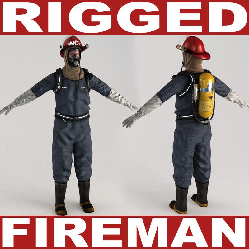 Fireman_V2_Rigged_00.jpg