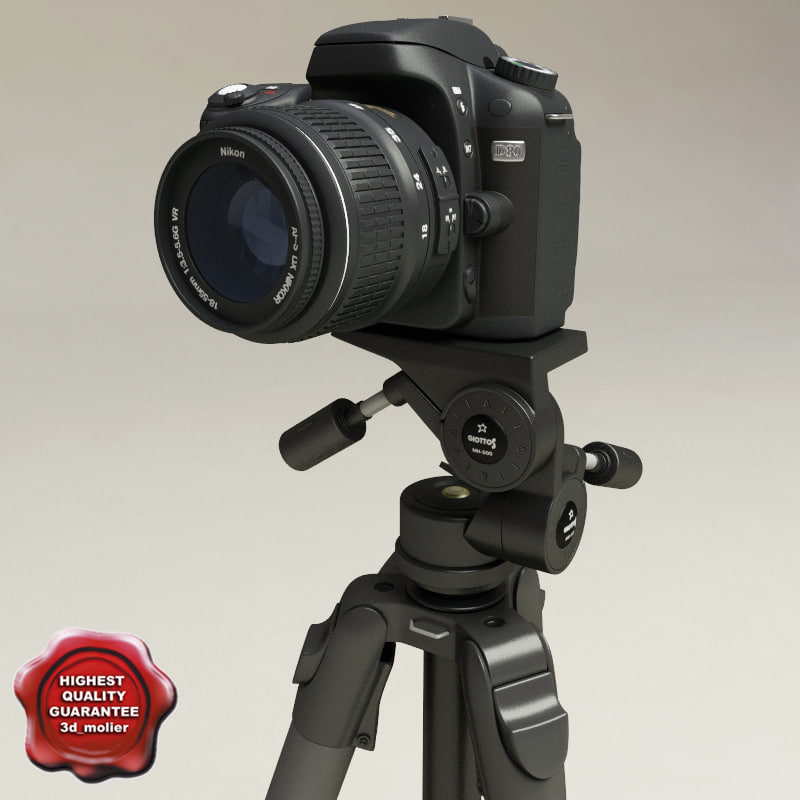 Nikon_D80_and_Tripod_Giottos_00.jpg