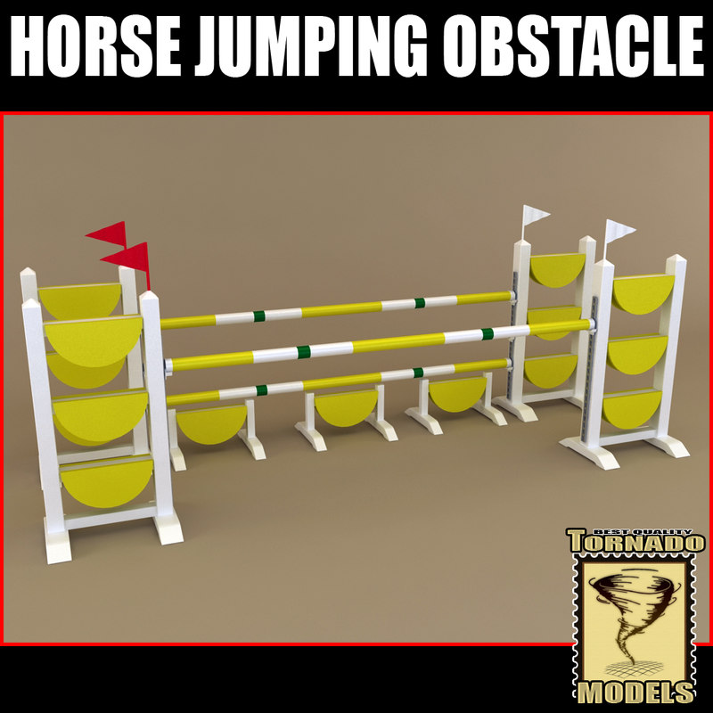 Obstacle03_00.jpg