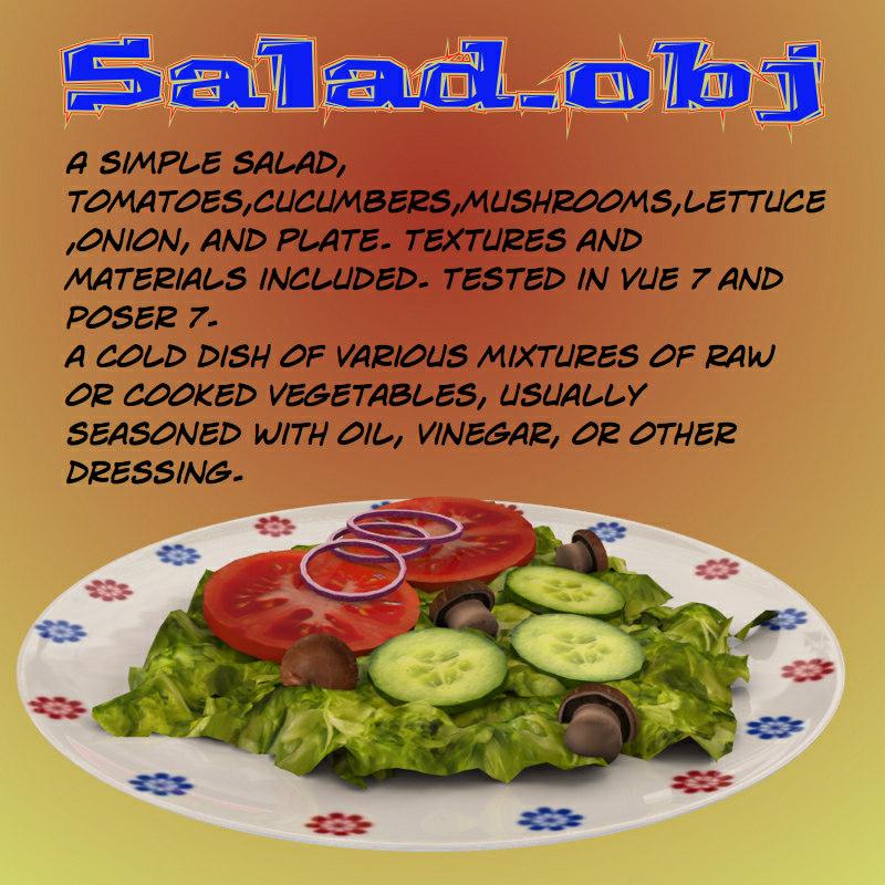 Salad-L.jpg