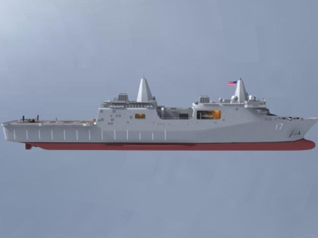 USS-NY-E0001.jpg