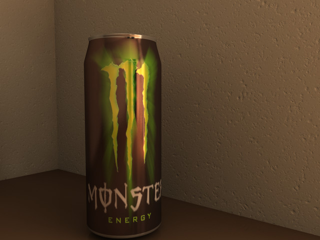 monster.bmp