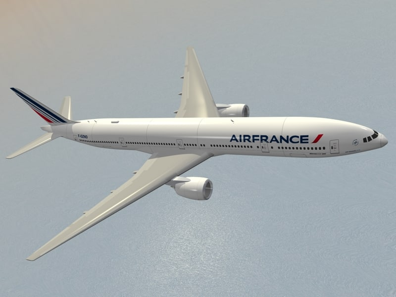 777-300_AFNew_9.jpg