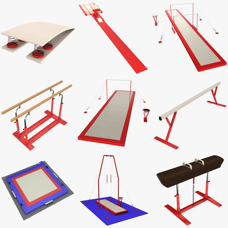 GymnasticsCollection_1.jpg