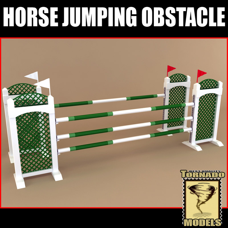 Obstacle11_00.jpg