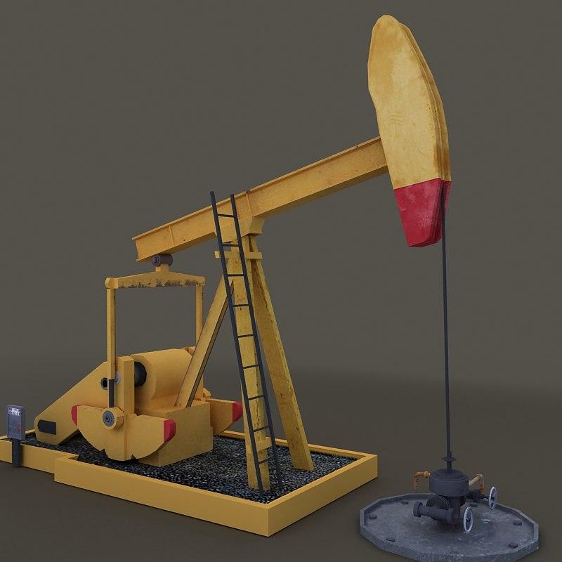 OilPump2.jpg
