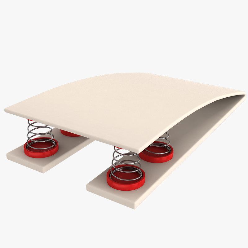 Vaulting_board_00.jpg
