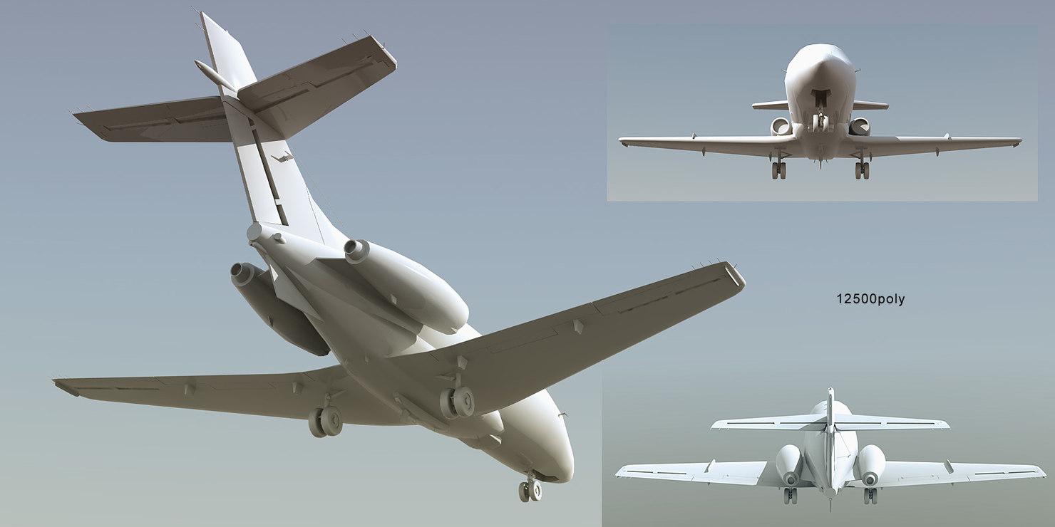 Aerospace-HS-125_03.jpg