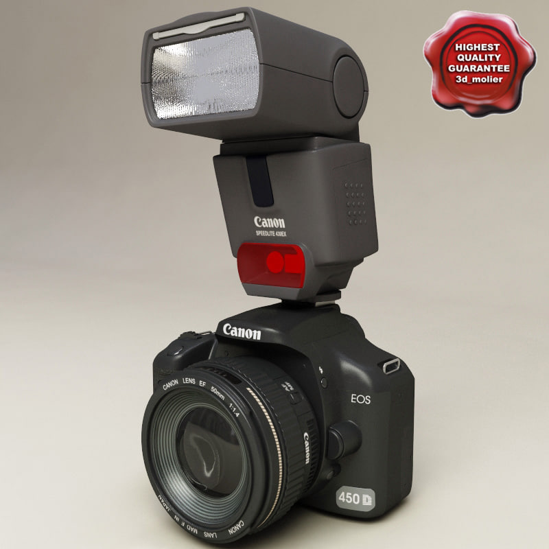 Canon_EOS_450_D_and_Canon_Speedlite_00.jpg