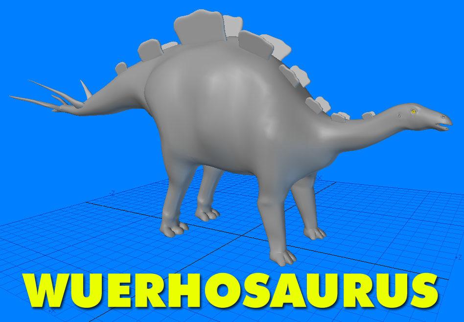 Wuerhosaurus_Pic_1.jpg