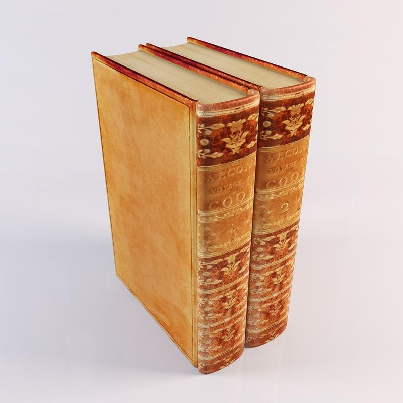 book8_1.jpg
