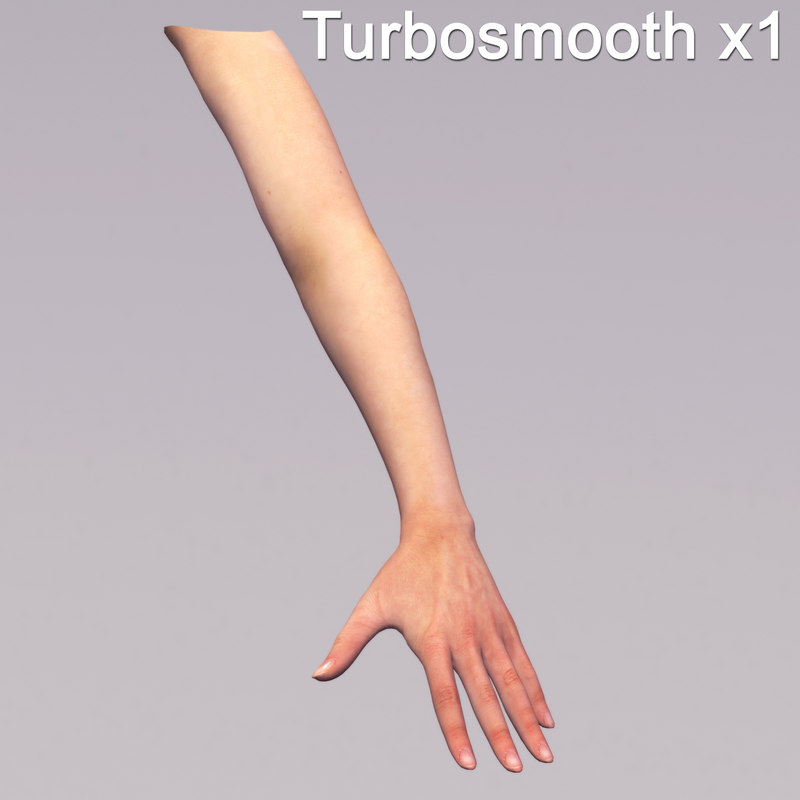 Arm_FemSlim_tsmooth1_02.jpg
