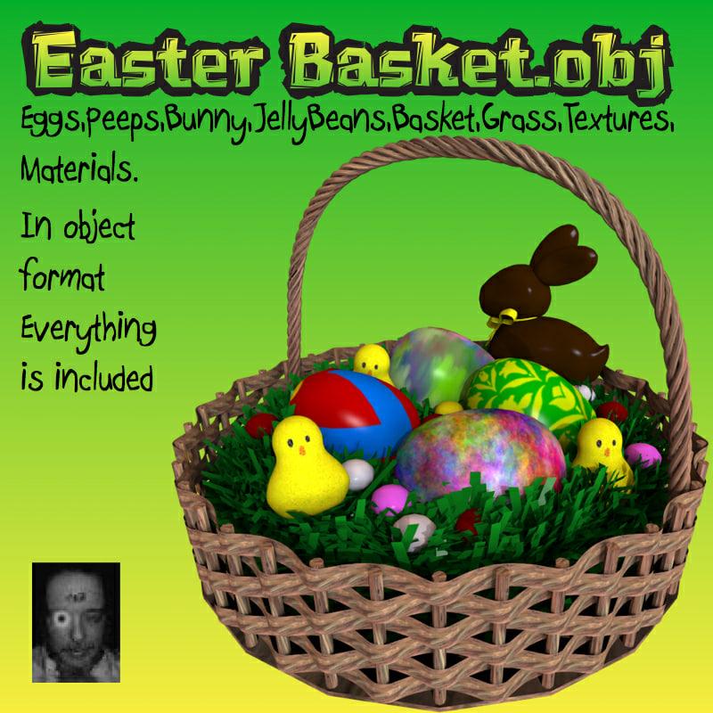 EasterBasket-L.jpg