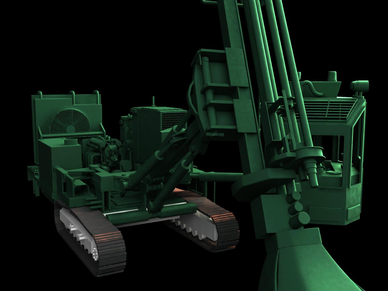 Mining_Drill_8.jpg