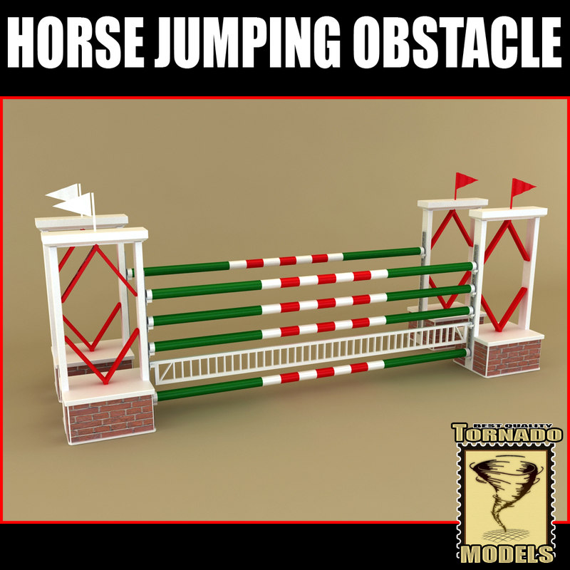 Obstacle2_00.jpg