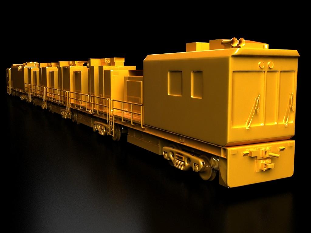 Rail_Grinder_2.jpg