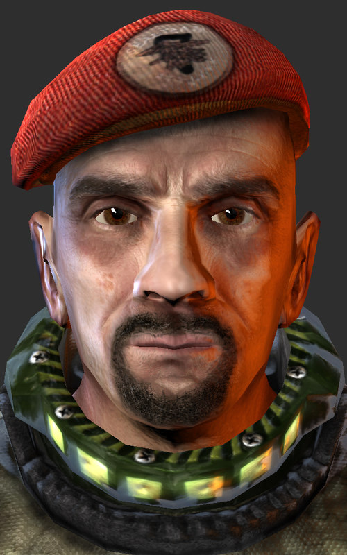 Sealman head w beret.jpg