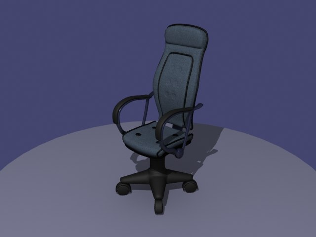 chairPerspective.jpg