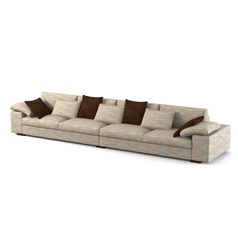 ipe cavalli sectional sofa modern contemporary s0001.jpg
