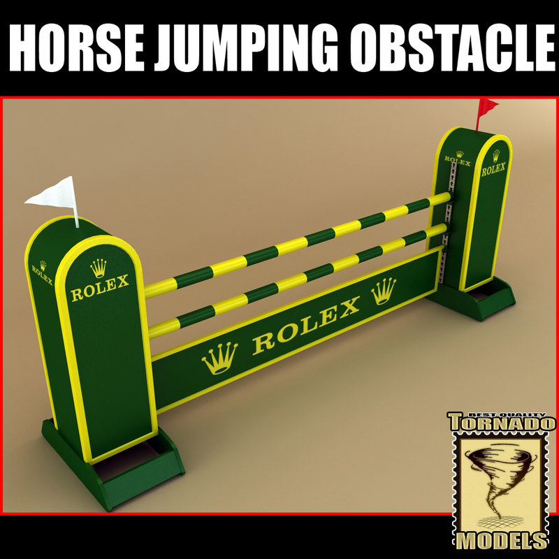 Obstacle08__View00.jpg