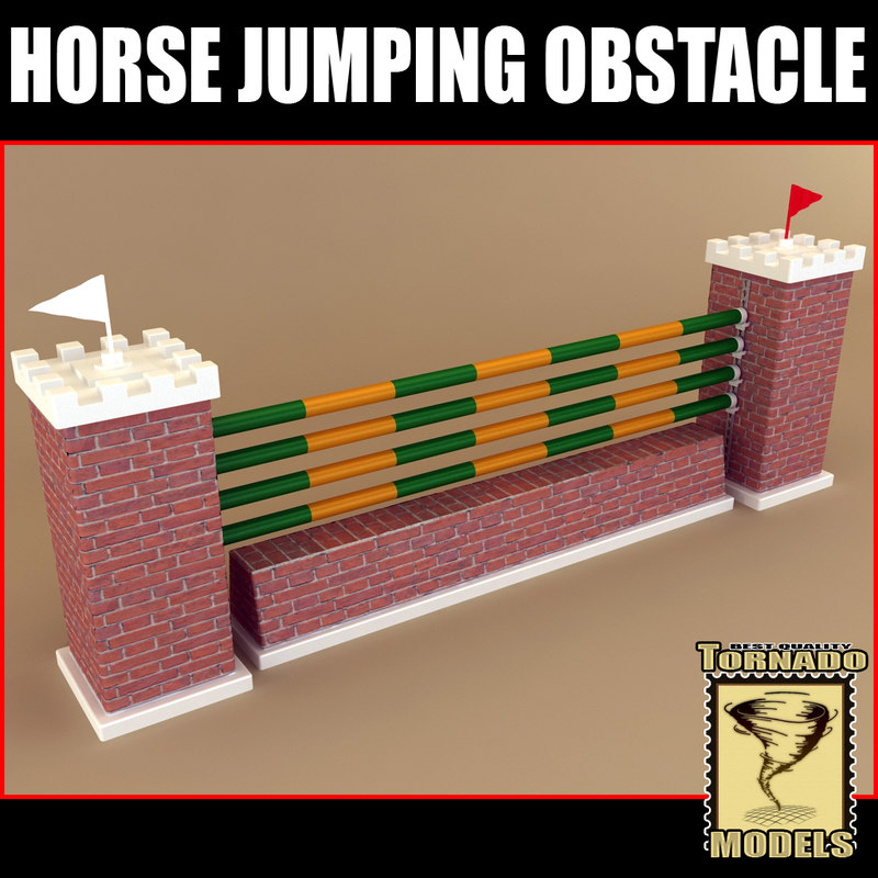Obstacle6_00.jpg