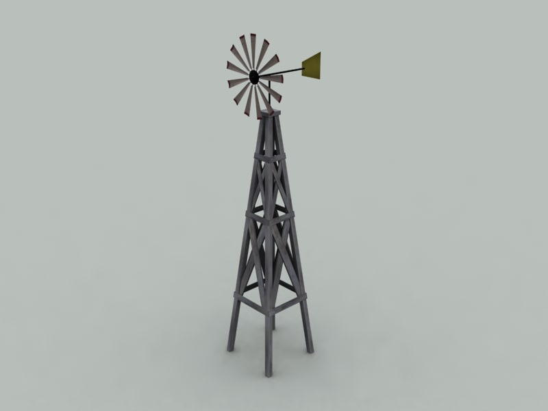 Windmill_Render_1.jpg